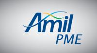 A equipe Amil sempre se destacou no ramo de auxílio saúde por desenvolver produtos que se encaixam exatamente com o que cada consumidor necessita. Sua demasiada preocupação com o vigor […]