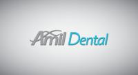 O grupo Amil exerce suas atividades com o objetivo principal de fornecer serviços que se encaixam com as necessidades dos clientes. Por isso, houve o desenvolvimento de plataformas na área […]